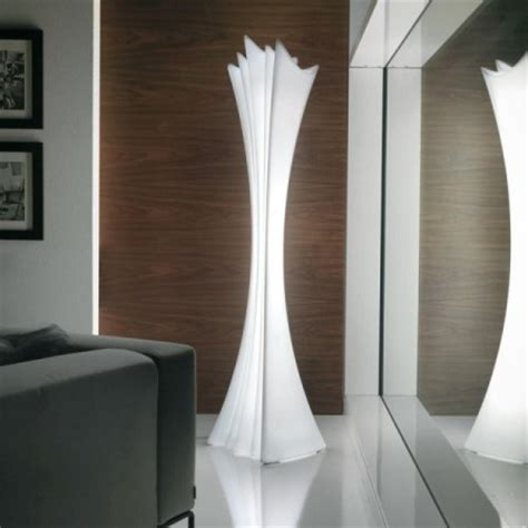 contemporary floor lights cattelan italia furniture from lime modern living