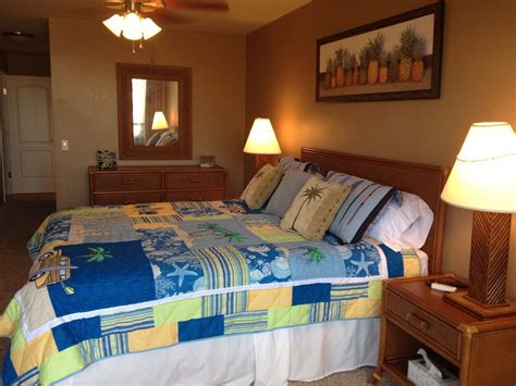 awesome location beautiful 2 bedroom awesome location beautiful 2 bedroom 3 bath vrbo
