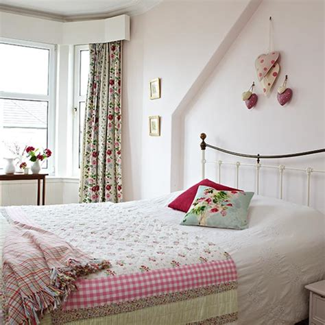 cath kidston bedroom accessories 10 of the best romantic decor ideas for your bedroom heart handmade uk