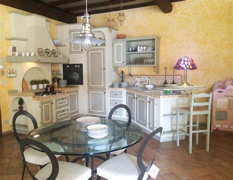 Cucine Ad Angolo Con Penisola by Cucine Ad Angolo Zappalorto Con Penisola A Prezzi Scontati