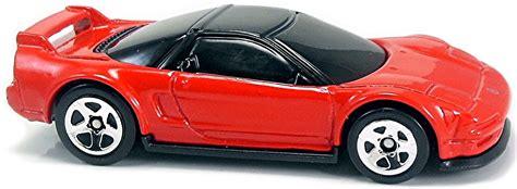 Wheels 90 Acura Nsx 90 acura nsx 71mm 2015 wheels newsletter