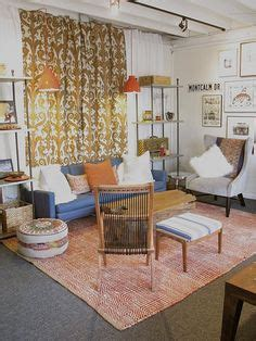 50s interior 50s interiors pinterest interiors 1000 images about 50s interiors on pinterest mid