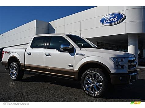 pictures of ford f150 king ranch 2017 20 quot ford f150 king ranch lariat oem factory stock