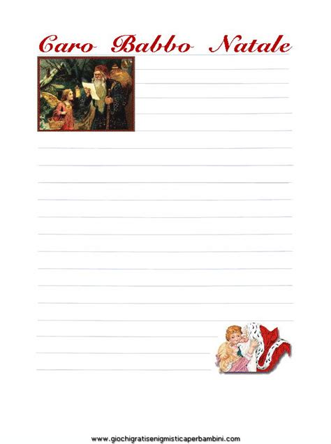 lettere a babbo natale da stare lettere a babbo natale 301 moved permanently lettere a