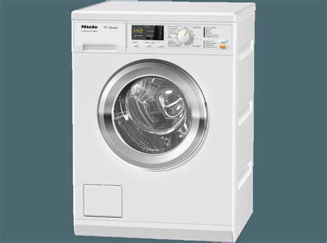 miele waschmaschine classic bedienungsanleitung miele wda 201 wpm waschmaschine 7 kg