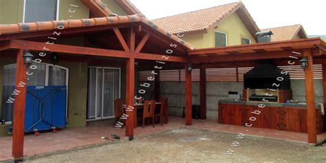 cobertizos de fierro cobertizos de madera construccion cobertizos de madera