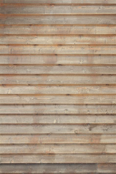 wood panel sheets woreks co wood paneling exterior exterior wood panels www pixshark