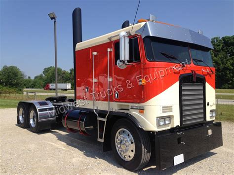 kenworth for sale near me kenworth wreckers for sale html autos post