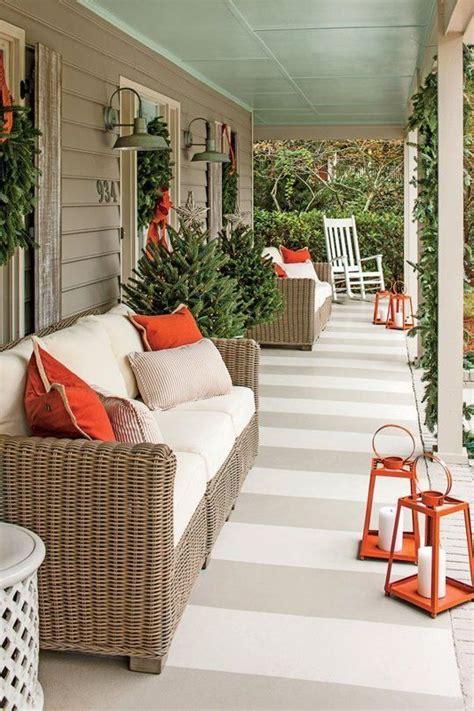 porch and patio paint 25 best ideas about painting concrete porch on