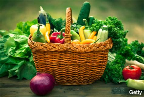 7 Things To About Organic by Salud 7 Mejores Alimentos Para Comprar Productos