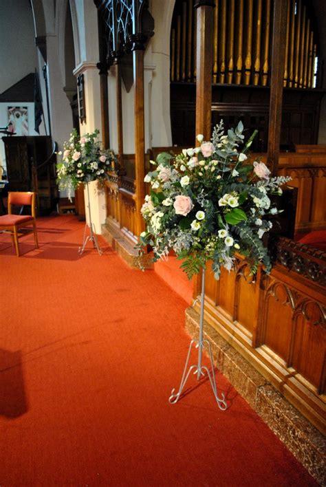 church wedding flower arrangement pictures radisson edwardian wedding pink and white wedding flowers laurel weddings
