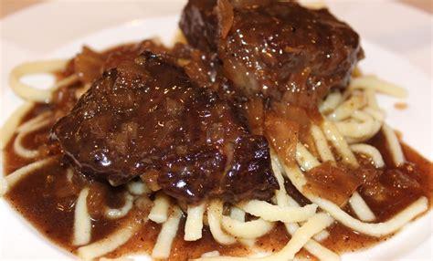 hey mom what s for dinner crock pot boneless beef short ribs
