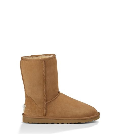 do wear ugg boots if uggs are actually coming back here s how to wear them