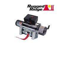 Rugged Ridge Parts by Rugged Ridge Jeep Wrangler Parts Free Shipping