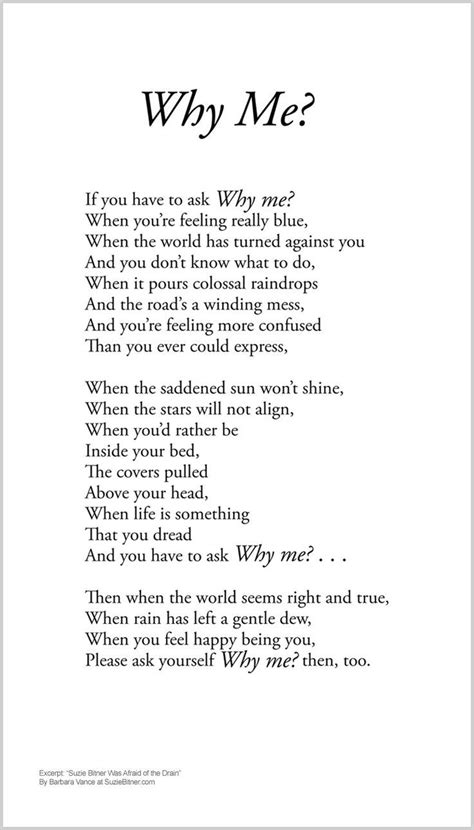 bio poem high school students 1000 ideas about i am poem motivational poems for high school seniors inspirational