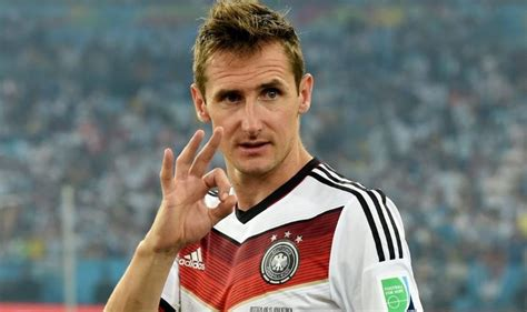 richest football players in germany 2017 top 10 highest paid list us74