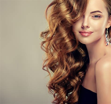 hair extension makeover human hair exporters manufacturers india clip in extensions indian