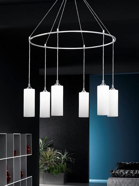Designer Ceiling Lights Uk Top 5 Modern Ceiling Lights In Uk Market Vintage Industrial Style