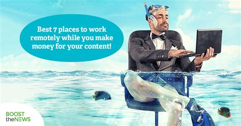 Best Place To Keep Your Money Top 7 Fashionable Wallets by Top 7 Places To Work Remotely And Monetize Your Content
