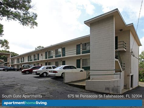one bedroom apartments in tallahassee fl onyx apartments indian ridge apartments rentals
