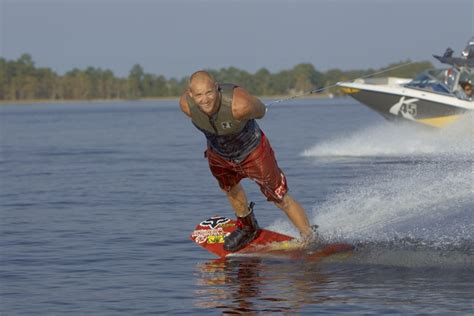 wakeboard boat lead 52 best images about wakesurfing on pinterest