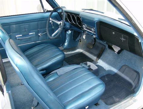 Corvair Seat Upholstery by Are These Seats Original Corvairforum
