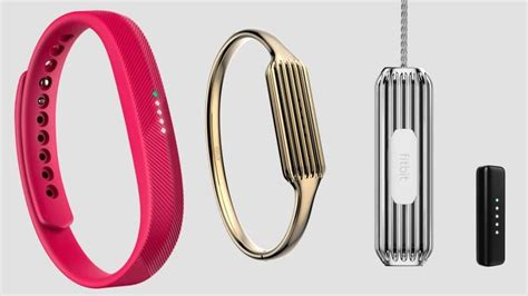 Fitbit Flex 2 review   Review   PC Advisor
