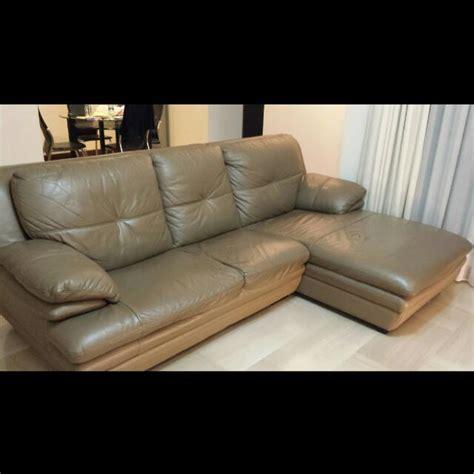 sofa offer singapore sofa beautiful lorenzo sofa singapore january 2011