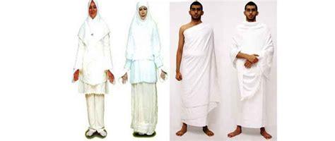 Baju Ihram Tk gambar ihram makna nilai kesetaraan manusia disisi allah swt sebagaimana diketahui di rebanas