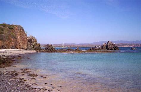 boat wraps ta bay tenacatita bay vacation beach jewel of the costalegre