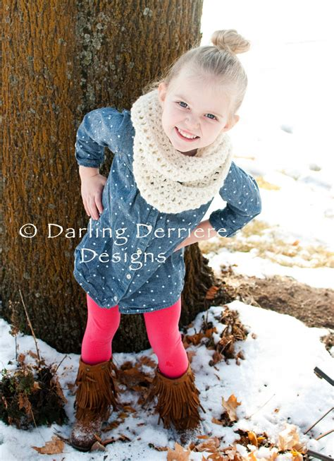 knitting pattern for child s scarf uk child s infinity scarf crochet pattern crochet and knit