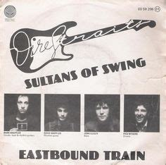 we are the sultans of swing 1000 ideas about sultans of swing on pinterest mark