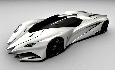 Awesome Cars by Awesome Cars Lessons Tes Teach