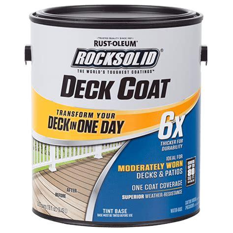 ideal rustoleum deck restore color chart sq roccommunity
