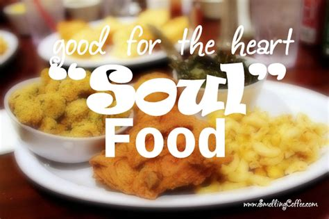 food for food for the soul with a twist books soul food the food of accokeek foundation