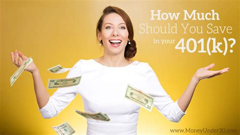 taking out 401k for buying a house how much should you contribute to your 401 k