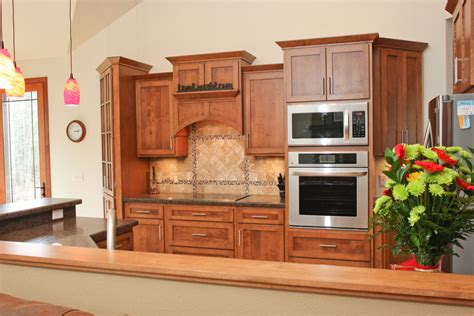 kitchen cabinets in merrill wi dombeck custom cabinets