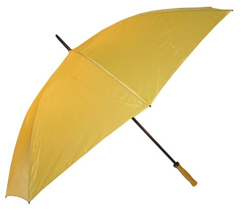 Softjell Umbrella pro sports umbrella