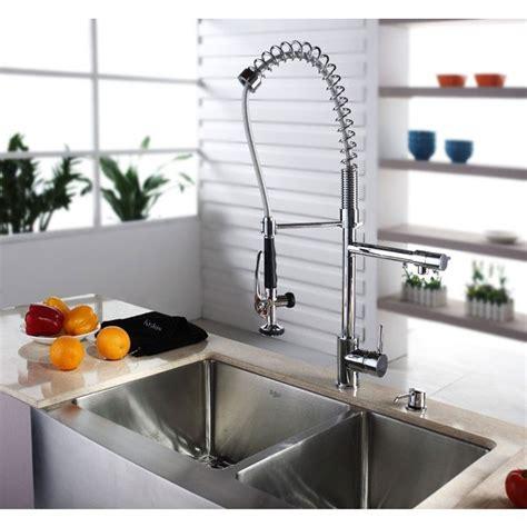 kraus kitchen faucets reviews kraus faucets reviews top picks shopping help