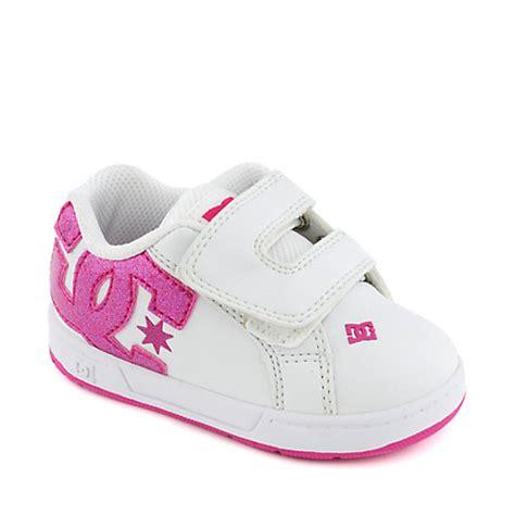 Velcro Dress Sn Velcro dc shoes court graffik velcro 3 sn at shiekhshoes