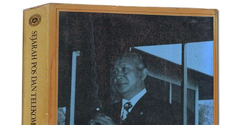 50 Tahun Indonesia Merdeka Lengkap 2 Jilid dijual buku sejarah pos dan telekomunikasi indonesia masa orde baru kumeok memeh dipacok