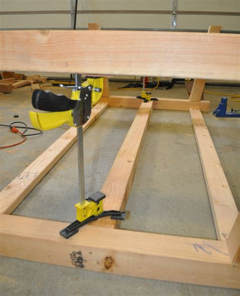 best screws for attaching cabinets together how to build a farmhouse