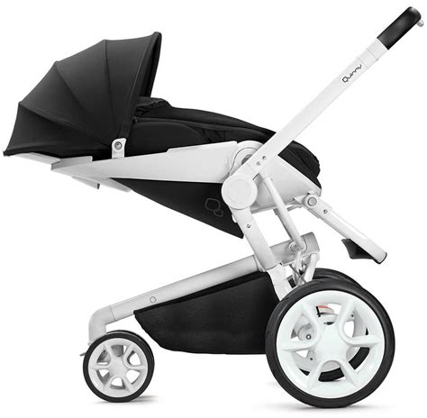 Pictures Of Canopy Beds quinny moodd black devotion stroller of the collection 2018