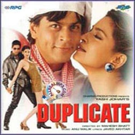 film india duplicate 17 best images about motion pics b on pinterest saif