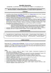 Professional Resume Format Free by Professional Resume Format Free
