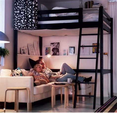 teenage bedroom furniture ikea best 25 double loft beds ideas on pinterest 2 boys