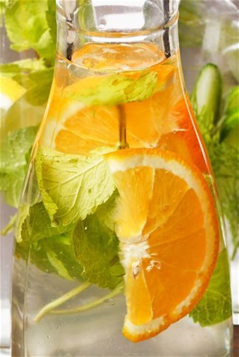 light alternative without aspartame sick of water water alternatives that won t kill you