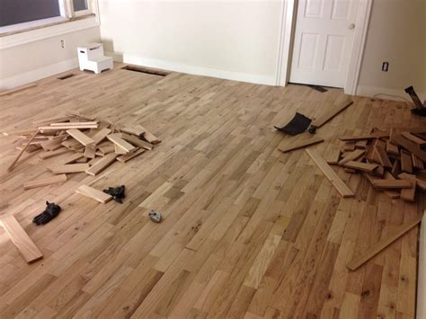 Cabin Grade Hardwood Flooring   Carpet Vidalondon