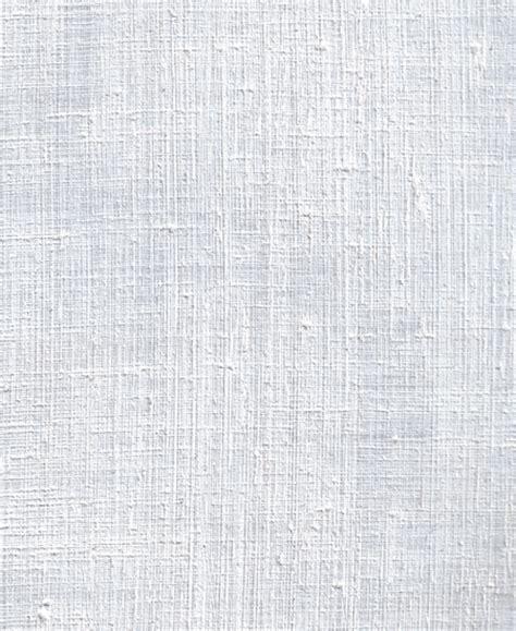 texture paint application robin sacks decorative painting 516 857 2284