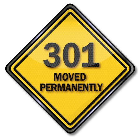 service manual 301 moved permanently 301 moved